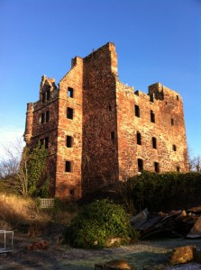 redhouse-about-castle