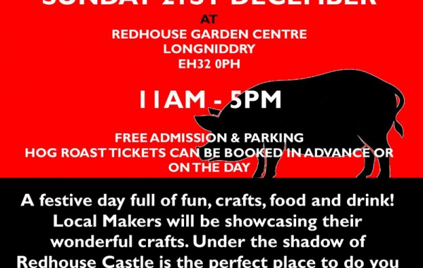 redhouse-blog-craft-fair-2