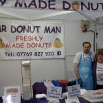 mr-donut-man